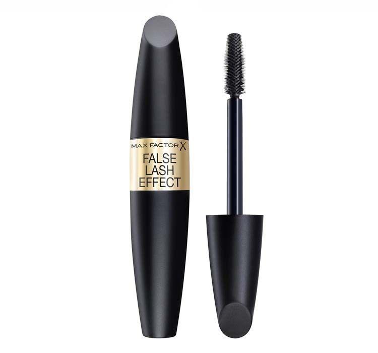 Max Factor False Lash Effect Mascara Black 13,1ml