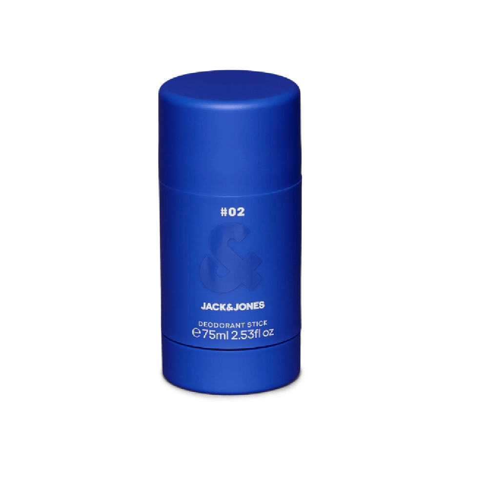 Jack & Jones #2 Deodorant Blue 75ml